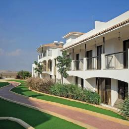 2 bedroom Apartment in Larnaka