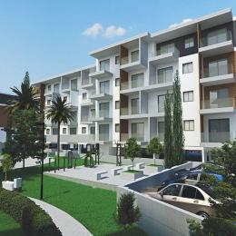 1 Bedroom Apartment in Nicosia