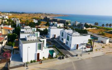 CYPRUS PROPERTY UPDATES. AUGUST 2019