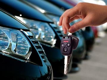 Renting a car in Cyprus: cost and procedures