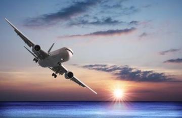 Cyprus Opens Air Traffic