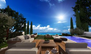 Cyprus Property Updates. January 2020