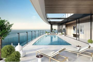 Penthouses in Cyprus: traditions and trends