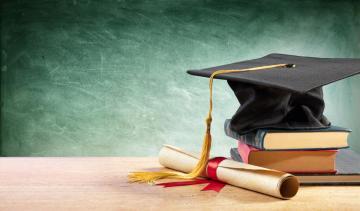 Международная школа Пафоса - современное среднее образование для детей со всего мира