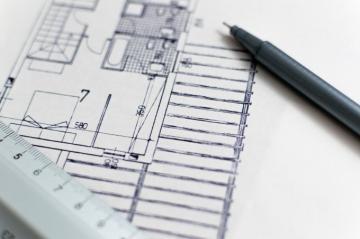 Cyprus Property Updates. April 2019