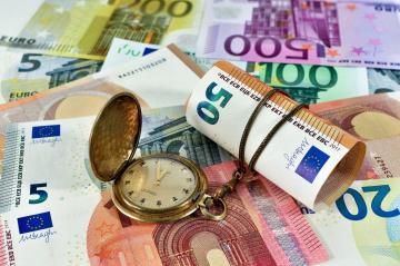 Cyprus repays IMF loan ahead of time