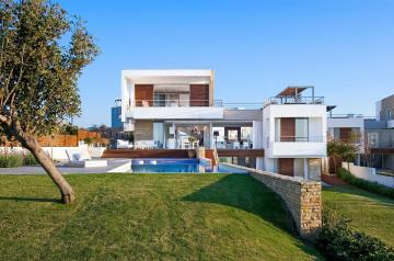 Сдаем недвижимость в аренду на Кипре: особенности и рекомендации