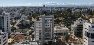 Property maintenance in Cyprus: utilities, taxes, and rent