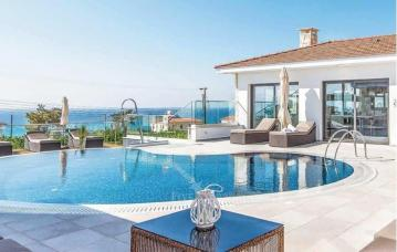 Are you planning to buy property in Cyprus in the post-Covid-19 period. Tips from Cyprus SIR experts