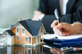 How to transfer a property in Cyprus?