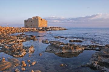 Cyprus Government Accelerates the Approval of Citizenship Applications
