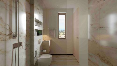 6 bedroom Villa in Pafos