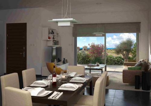 3 bedroom Apartment in Pafos