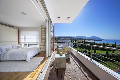 3 Bedroom Villa in Polis