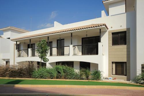 1 bedroom Apartment in Larnaka