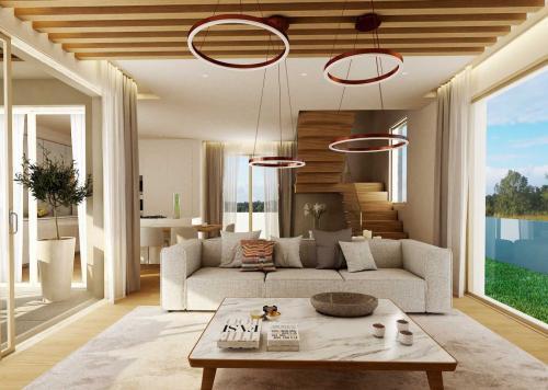 3 Bedroom Villa in Paralimni